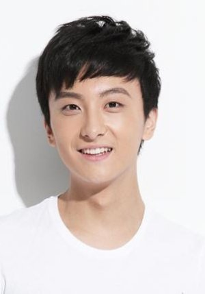 Jun Feng Niu