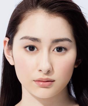 Hayami Akari in Fukuyado Honpo - Kyoto Love Story Japanese Drama (2016)