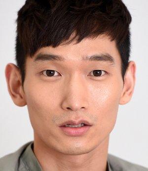 Kwon Choi