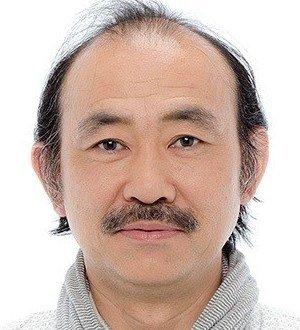 Hiroaki Miyagawa