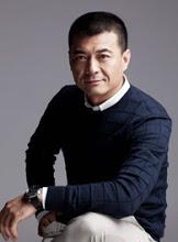 Wang Xin Jun in Homeland Chinese Drama (2019)