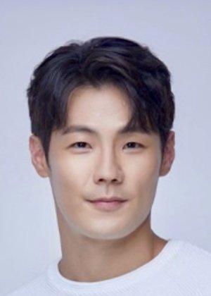 Park Jae Hong in A Break Alone Korean Movie (2016)