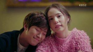 Cheshire's 5 Korean Mini Dramas to Watch For Drama Slumps