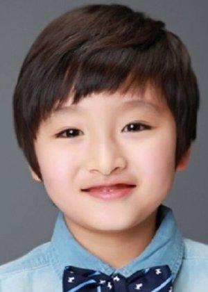 Lee  Tae Woo in Drama Special Season 3: Like a Miracle Korean Special (2012)
