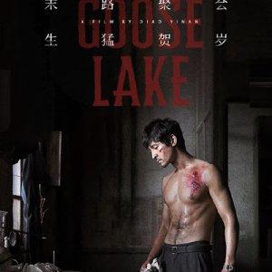 The Wild Goose Lake (2019) photo