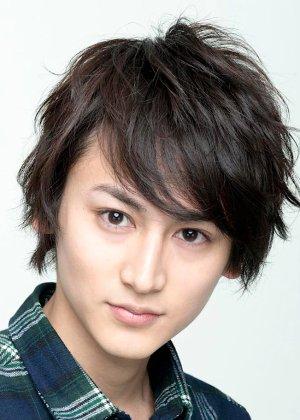 Sato Hisanori in High School Opera Company - Mens' Team Japanese Special (2012)