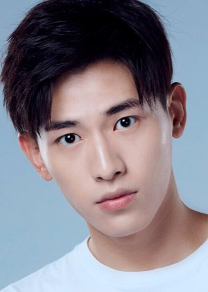 Xin Yun Lai in Don't Lie To Your Lover Chinese Drama (2020)