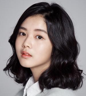 Noh Jung Eui in The Phone Korean Movie (2015)