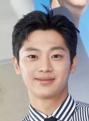 Shin Young Lee