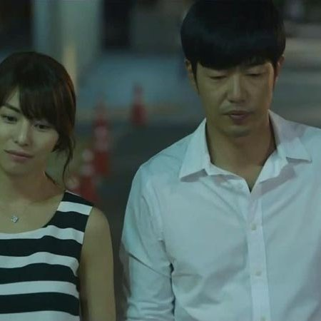Watch online Dating Agency Cyrano - Episode 15 (EngSub) - Korea Drama