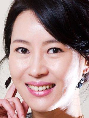 Hee Jung Kim