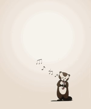pianoforte18
