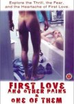 First Love and Other Pains