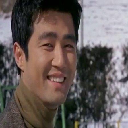 My Teacher, Mr. Kim (2003) photo
