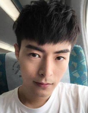 Wei Xu Zhu