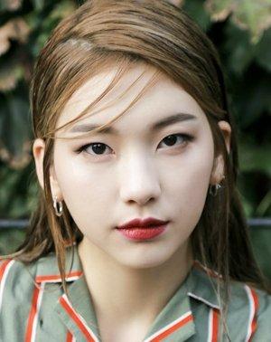 Jin Kyung Kim