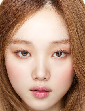 Sung Kyung Lee