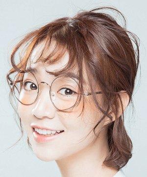 Qie Lu Tong