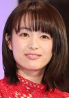 Seino Nana in Girls in the Dark Japanese Movie (2017)