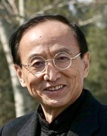 Yao Xuan Shu