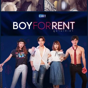 Boy For Rent (2019) - Episodes - MyDramaList