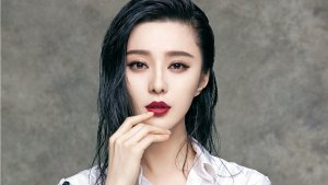 Fan Bingbing Gets Arrested for Tax Evasion and Goes Missing For 3 Months