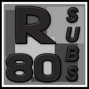 Raiho80