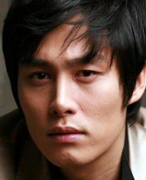Yoo Ha Song