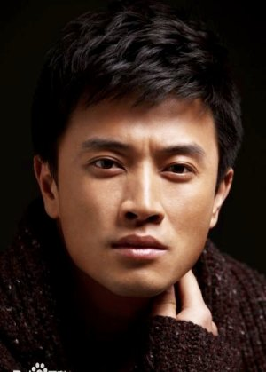 Shao Jun (Come Home)
