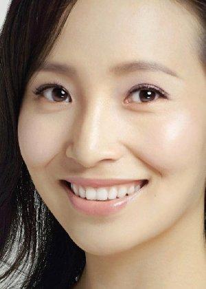 Yang Kai Chun in Baby Chinese Drama (2013)