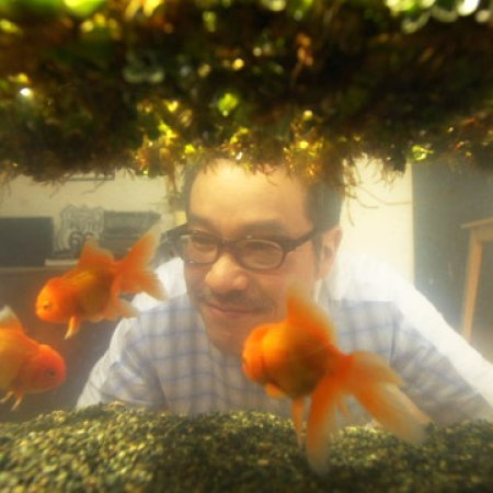 Botanical Life of Verandar: Season 1 (2014) photo