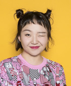 Jackie Li in The Sleuth of Ming Dynasty Chinese Drama (2020)