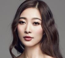 Zhi Zhou
