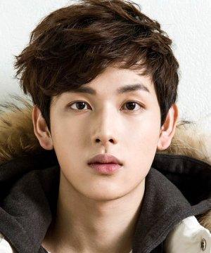 Wung Jae Im