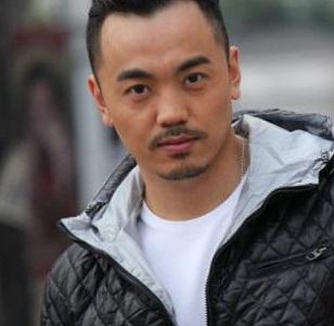 Xiao Yi in Diplomatic Situation Chinese Drama (2019)