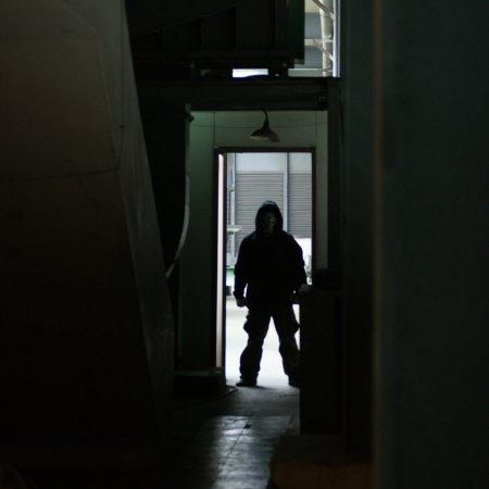 The Neighbor Zombie (2010) photo