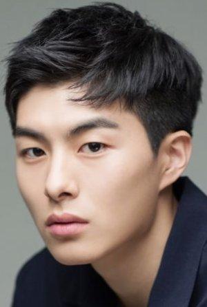 Gun Joo Jung