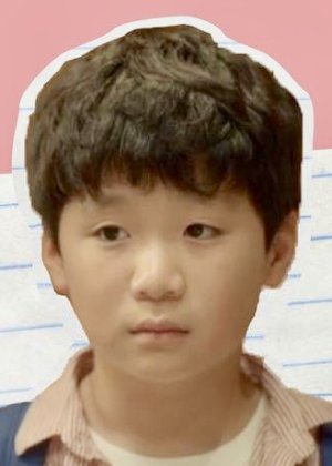 Hwang Jae Won in If You Were Me 6 Korean Movie (2013)