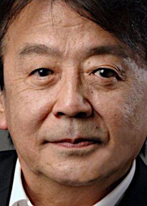 Yamamoto Kei in Hanayome no Ren 2 Japanese Drama (2011)