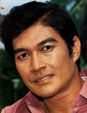 Chana Sriubon in Nam Sor Sai Thai Drama (1979)