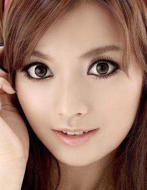 Xi Qi Ye