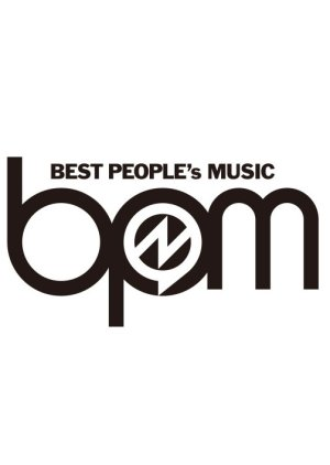 BPM - BEST PEOPLE's MUSIC