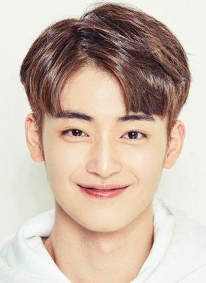 Jun Seop Shin
