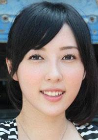 Bernice Tsai in Qing Mi Xing Ti Yan: Male Version Taiwanese Drama (2010)