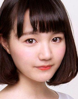 Chiaki Ozaki