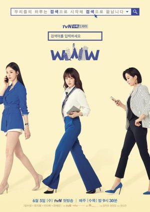 Array - search  www  2019    mydramalist  rh   mydramalist com
