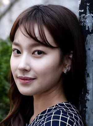 Kim Min Ji (김민지) - MyDramaList