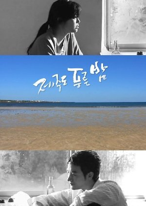 Drama City: Blue Skies of Jeju Island