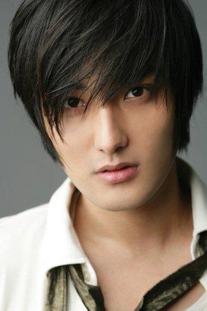 Chil Hyun Ahn