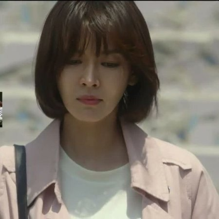 Falling for Innocence Episode 13